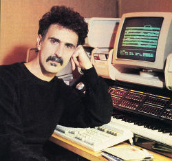 zappa-with-the-synclavier